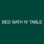 Bed Bath N