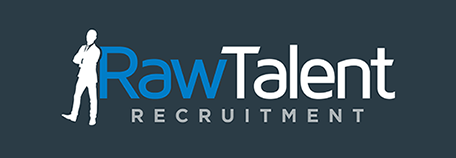 Raw Talent Recruitment
