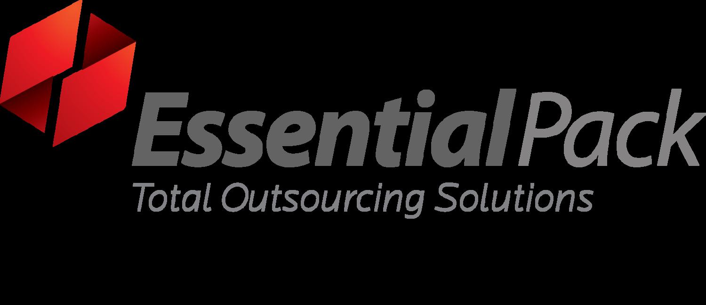 Essential Pack Pty Ltd