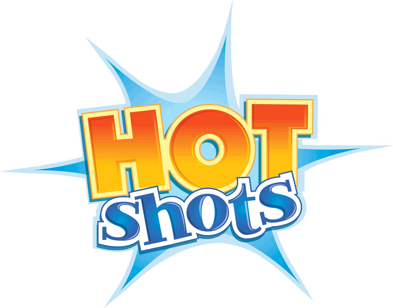 Hotshots (aust)