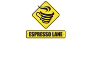 Espresso Lane Drive Thru Coffee