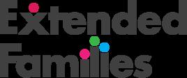 Extended Families Australia