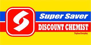 Super Saver Discount Chemist