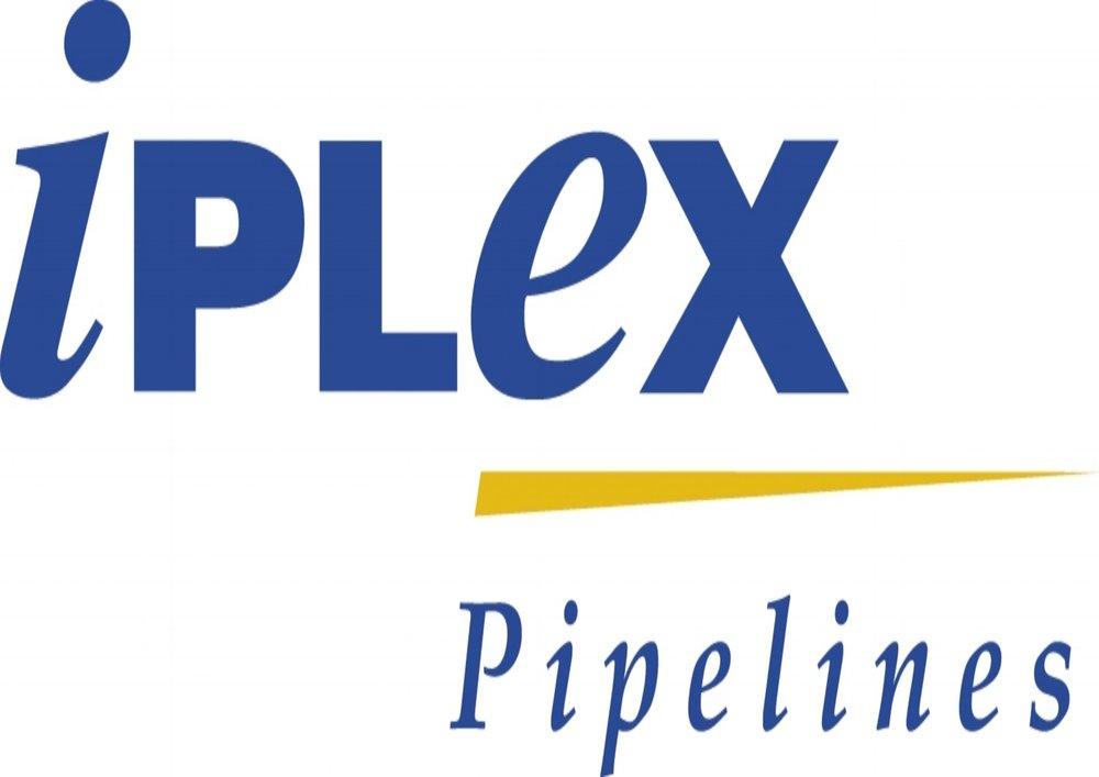 Iplex AU