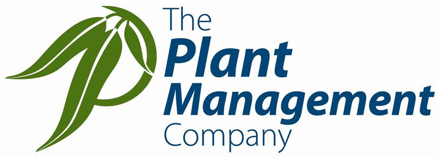 The Plant Management Company