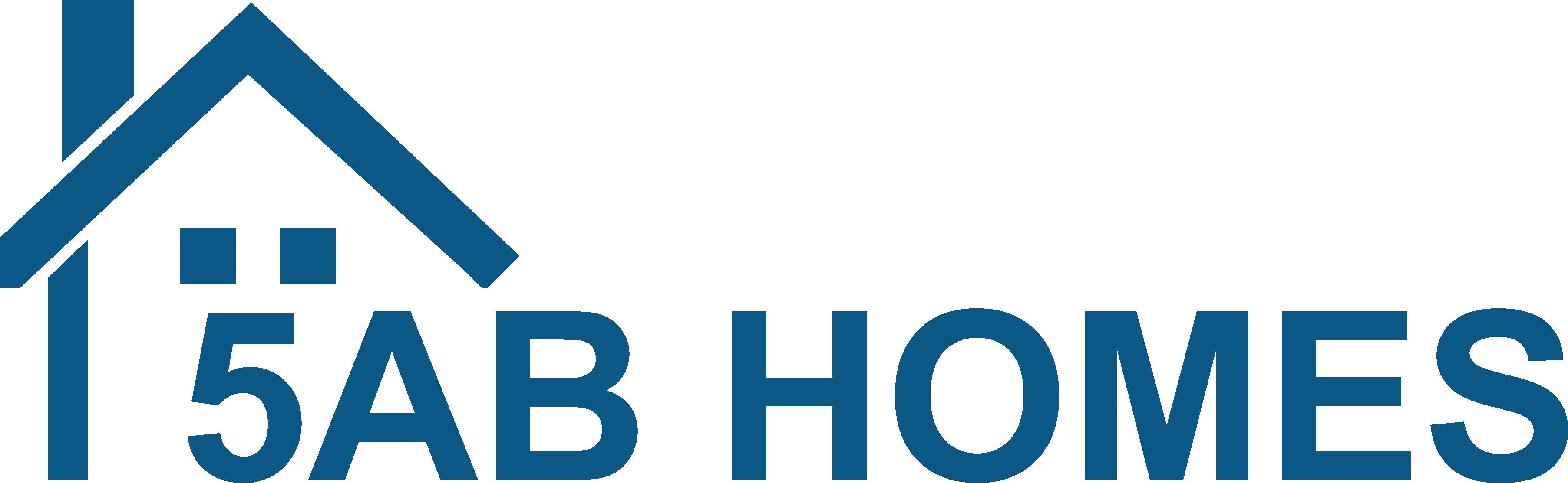 5AB HOMES PTY LTD