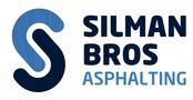 Silman Bros Asphalting