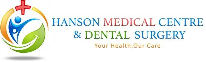 Hanson Medical Centre