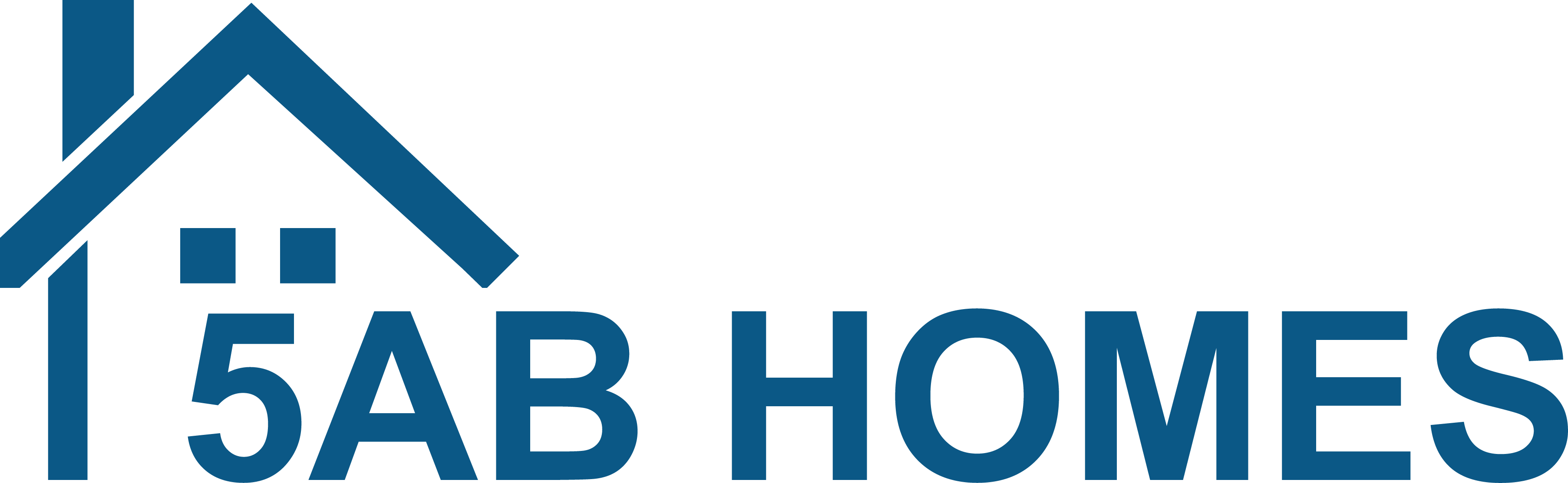 5AB HOMES PTY LTD