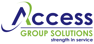 Access Group Solutions