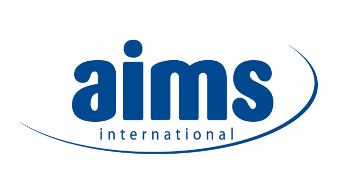 AIMS International Executive Search