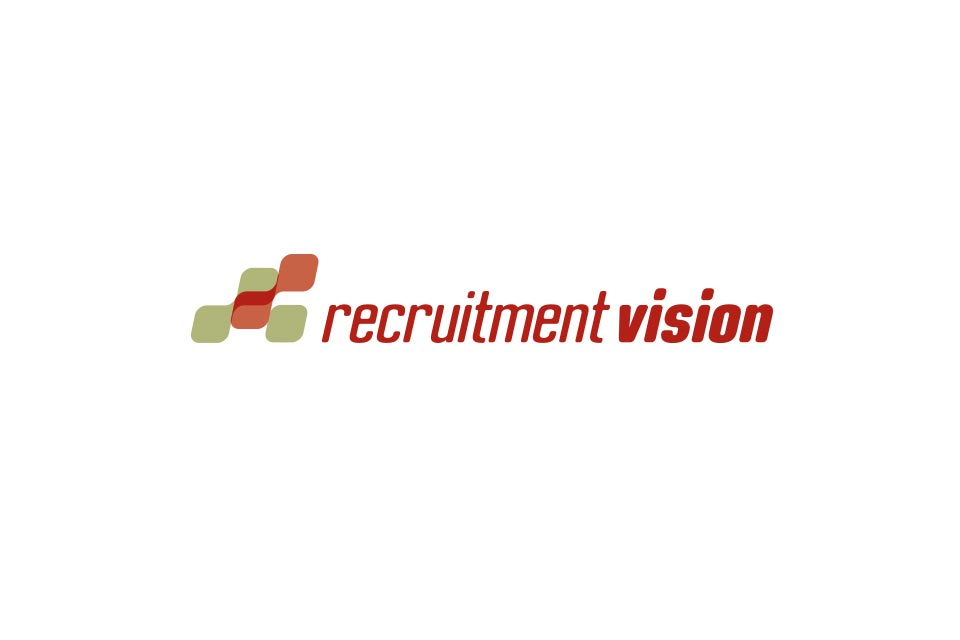 Recruitment Vision