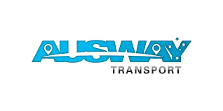 Ausway Transport Pty Limited