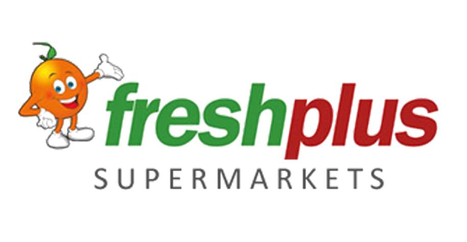 Freshplus Supermarkets