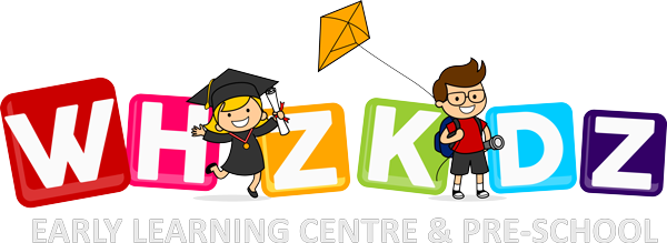 Whiz Kidz Early Learning Centre & Pre School