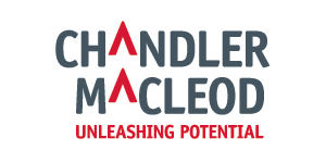 Chandler Macleod Group
