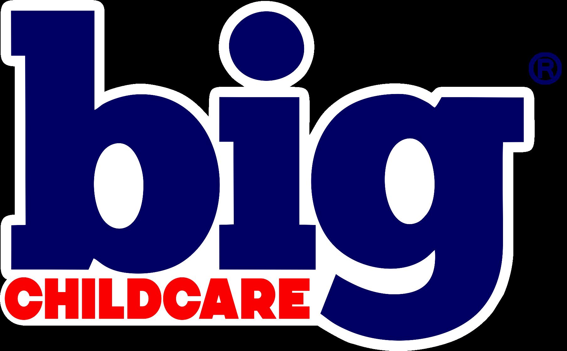 Big Childcare