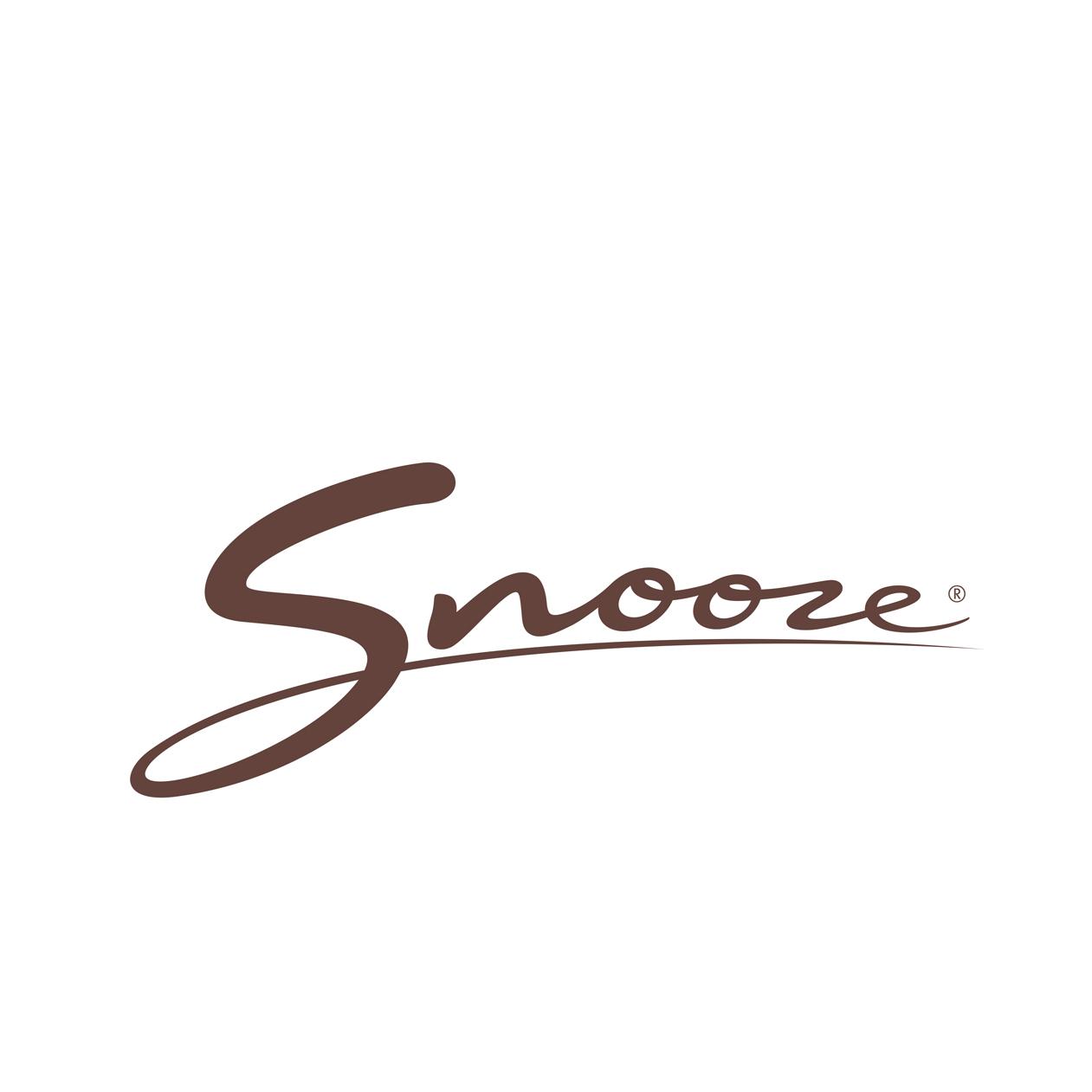 Snooze