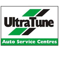 UltraTune PTY LTD