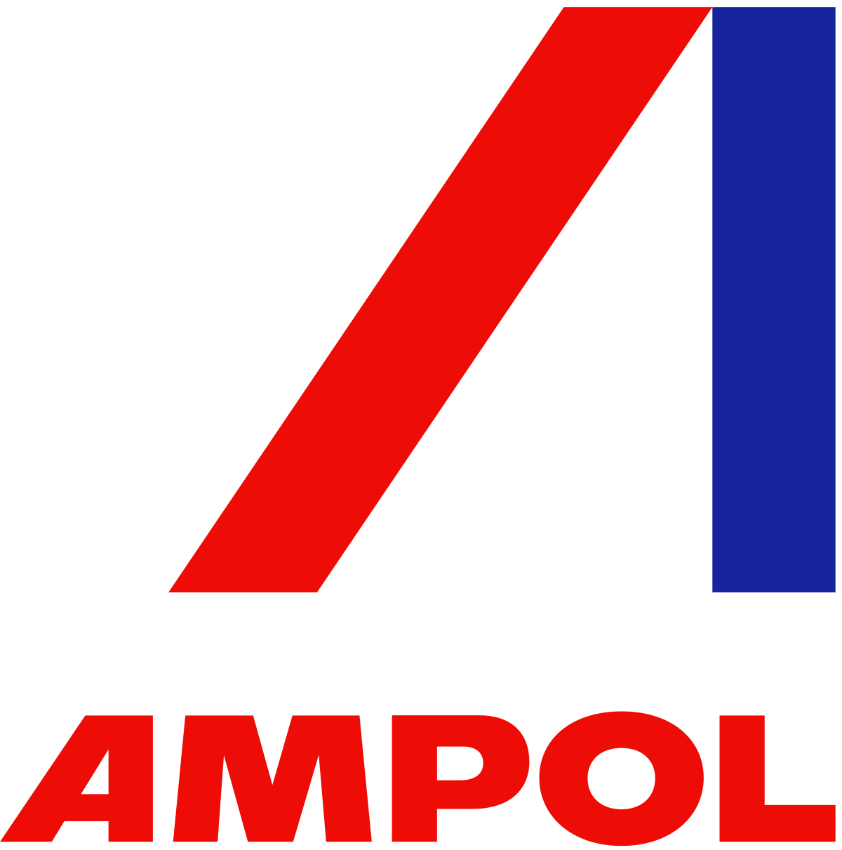 Ampol Limited