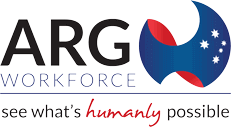ARG Workforce - Construction