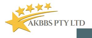 AKBBS Pty Ltd