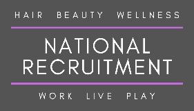 National Salon And Spa Recruitment