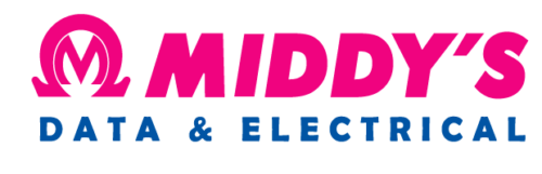 Middendorp Electric Group of Companies
