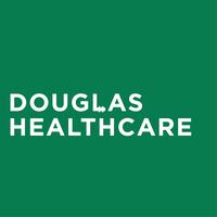 Douglas Healthcare