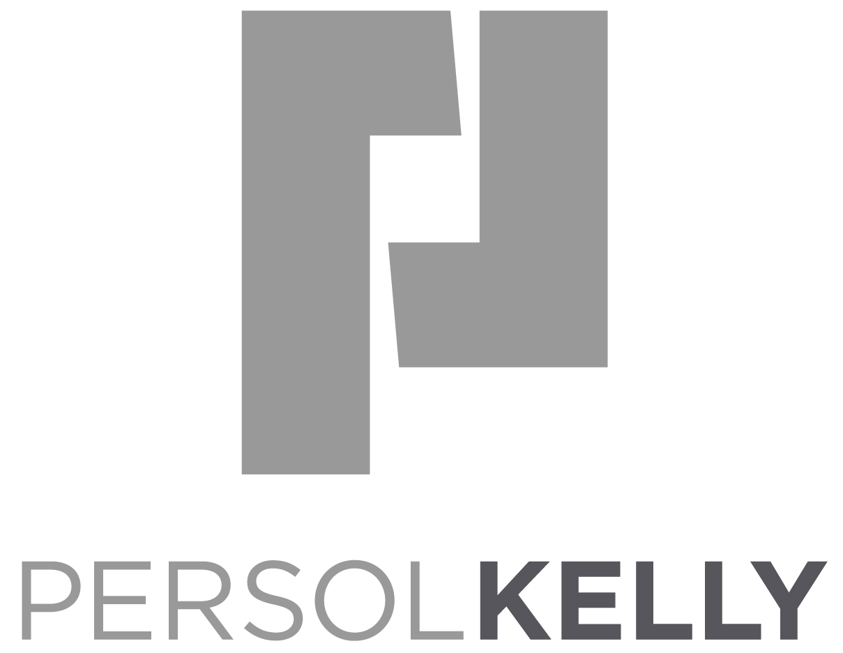 PERSOLKELLY