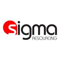Sigma Resourcing Pty Ltd